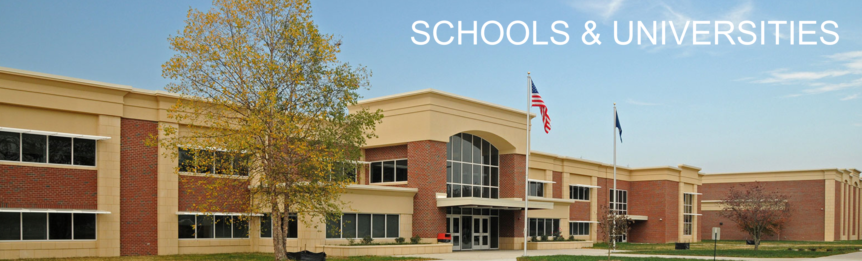 School balgerhoeke