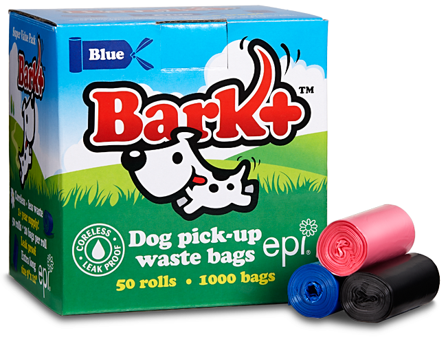 Pet Waste Bags Super Value Pack