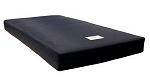 Level 2  - (Intermediate)  The Stellar Performance Mattress Collection Performance Core