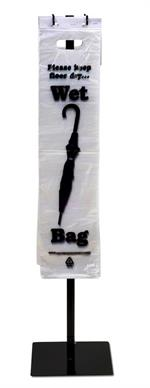 1000 Wet Umbrella Bags Or Wet Umbrella Stand - Only $99.00 ea.