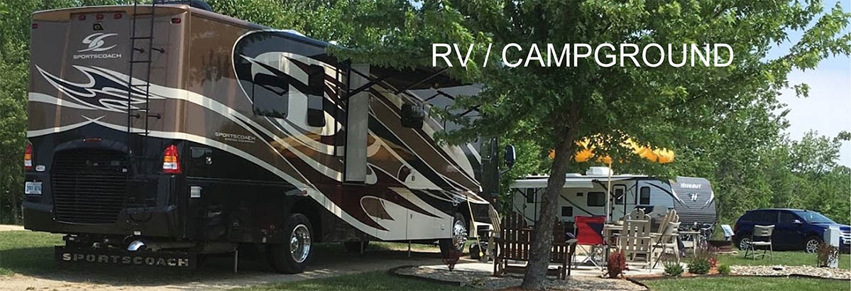 RV / Campground
