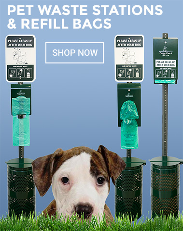 Pet-Waste-Products-and-Supplie