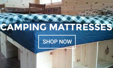 Mattresses-Futons-Bedding-Accessories